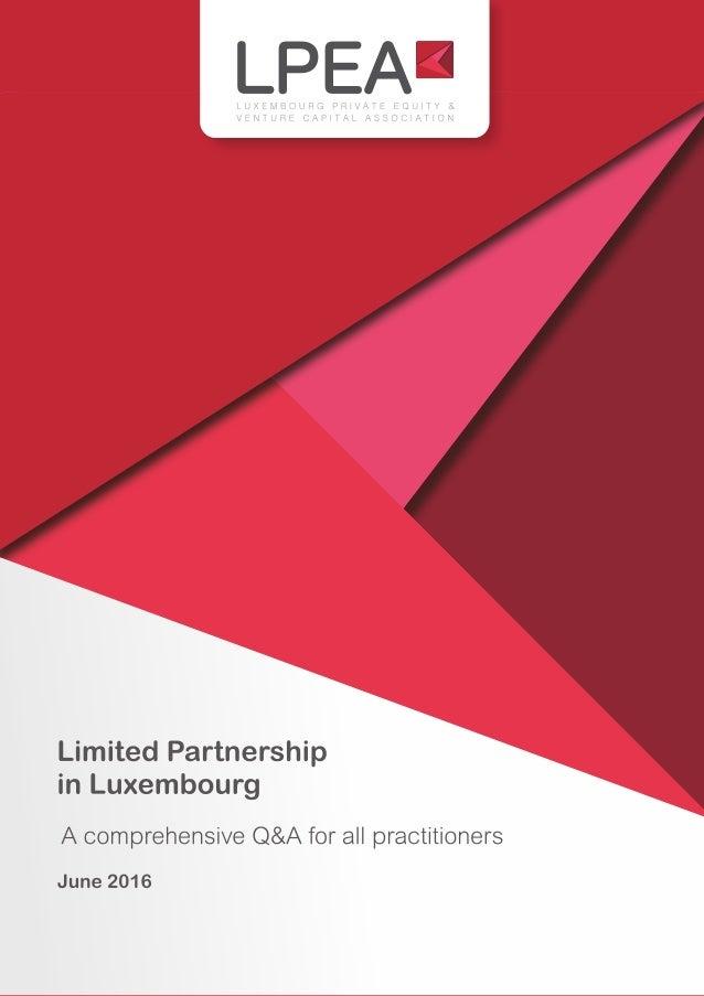 speed dating luksemburg 2016