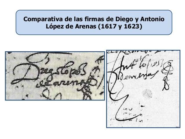 Resultado de imagen de Lopez de Arenas