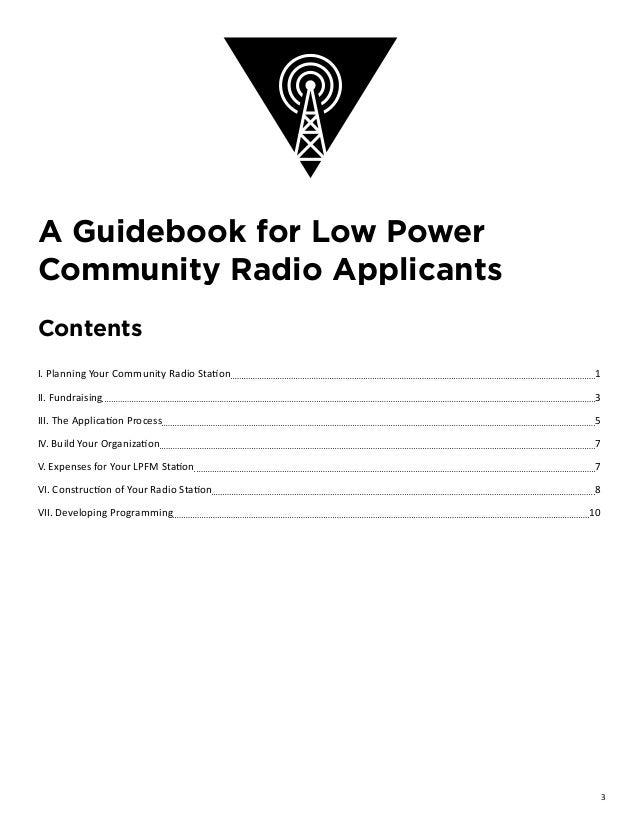 lpfmguide sparks radio  cafetwinv