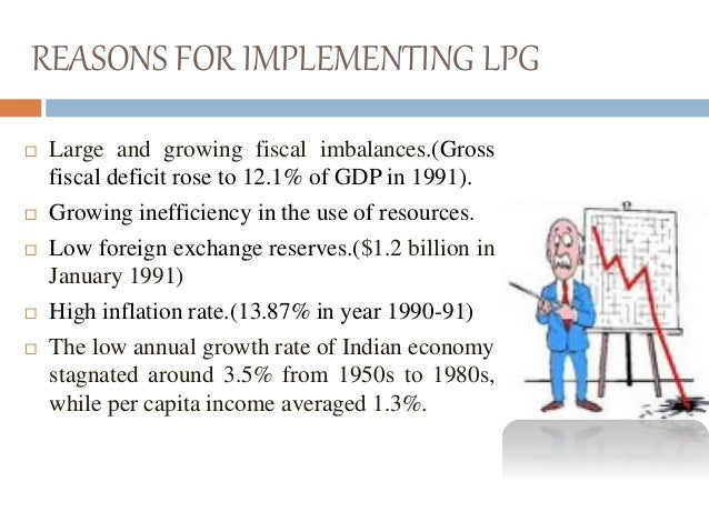 lpg policy in india Lpg is one of the 'clean' cooking fuel with present consumer base of 17cr in the country and present coverage is 60% of the households government of india is.