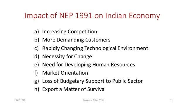 Economy in tamil pdf indian
