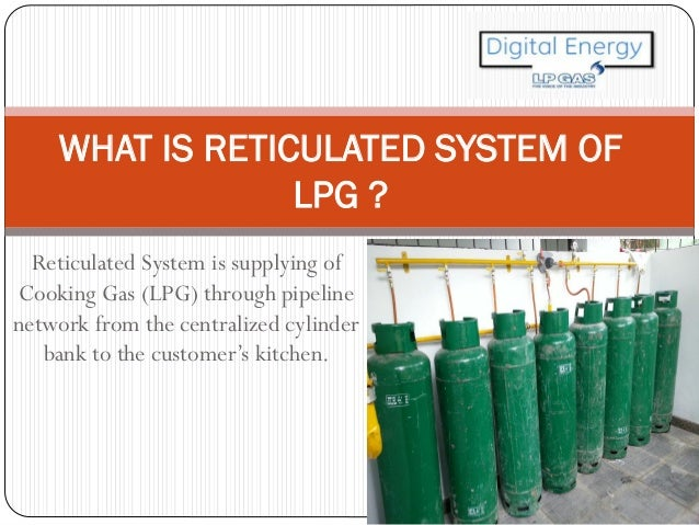 lpg kitchen system We supply commercial lp-gas and provide cost-efficient solutions for installation of equipment and maintenance of lpg piping call us for enquiry.