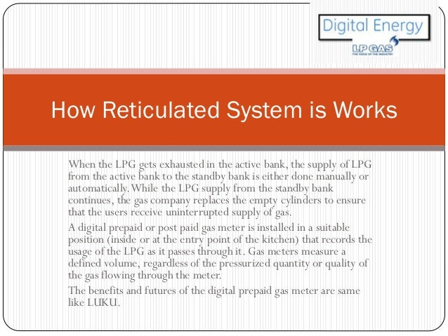lpg kitchen system Fire safety requirements for liquefied petroleum gas (lpg) cylinder installations  detection system on kitchen exhaust system off kitchen fire suppression system a .