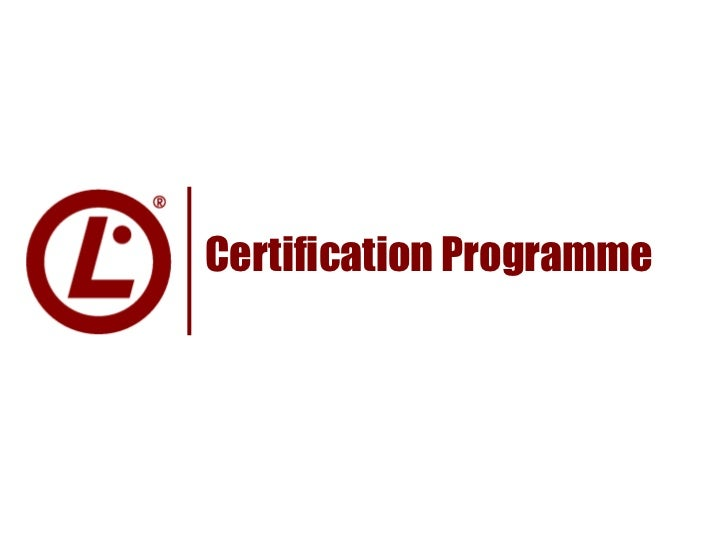 LPIC-1✔ No pre-requisites✔ Exams 101 + 102✔ Linux command line✔ Easy maintenance tasks✔ Help out users, add users to a  la...