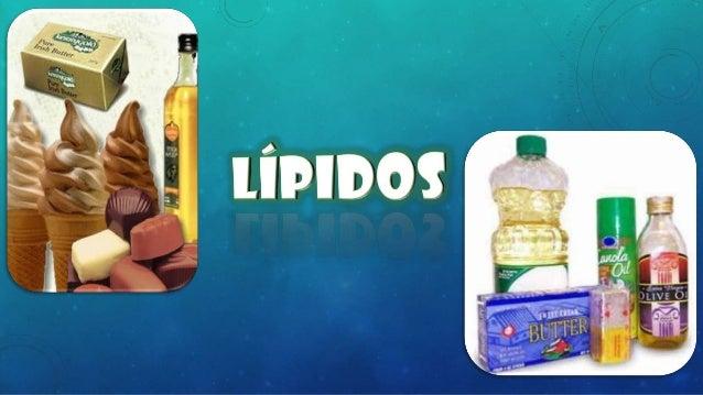 Los lípidos son un conjunto de moléculas orgánicas (la mayoría biomoléculas) compuestas principalmente por carbono e hidró...