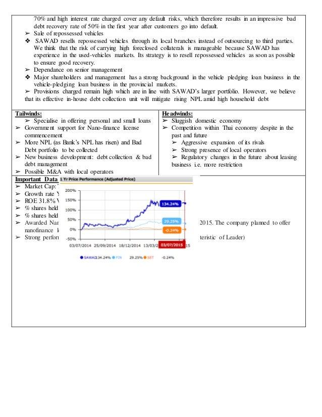 Sawad memo Slide 3