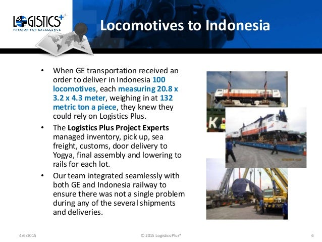 logistics final project Final year project reports slide -1 logistics management with reference to air cargo logistics management with reference to air cargo table of conents.