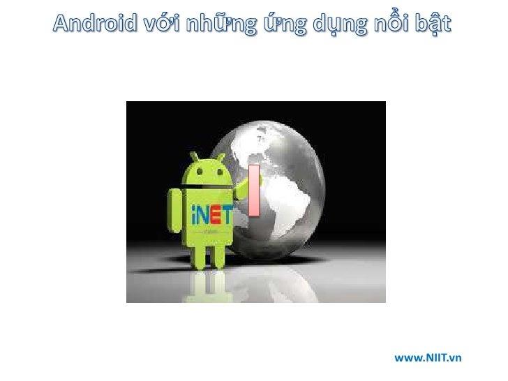 www.NIIT.vn