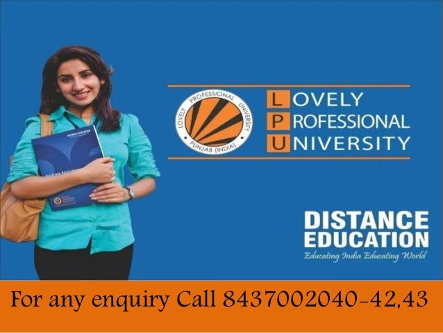 For any enquiry Call 8437002040-42,43
