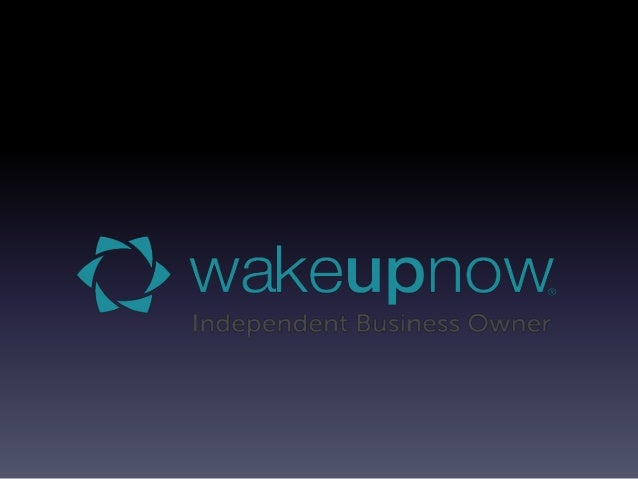 Kirby Cochran Chief Executive Officer Kirby Cochran joined WakeUpNow as CEO in 2011. Previously an investor and advisor to...