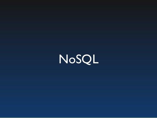 Redis, MongoDB 그리고 MySQL 과 함께하는 모바일 애플리케이션 서비스에서의 로그 수집과 분석 Slide 3