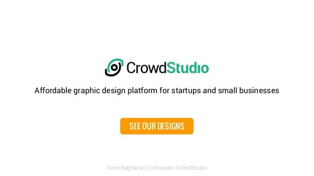 Startup Logo Design: 5 Mistakes You Should Avoid!
