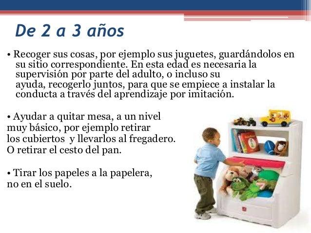Al Responsable Niño Enseñar A Lr Como Ser W92IHED