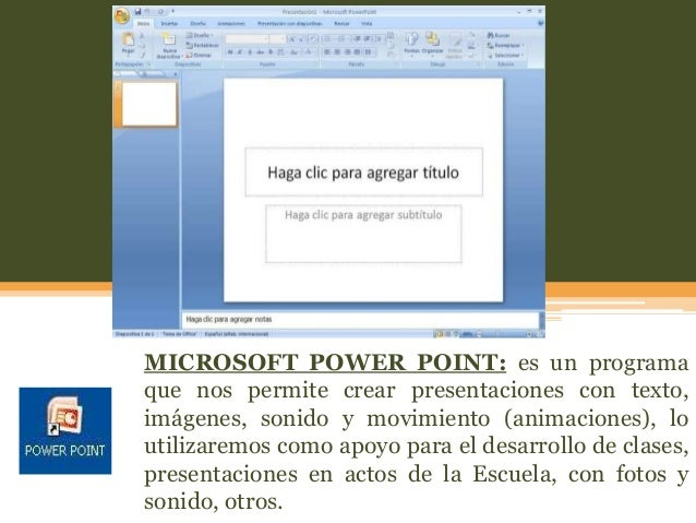 margin of safety seth klarman pdf free download