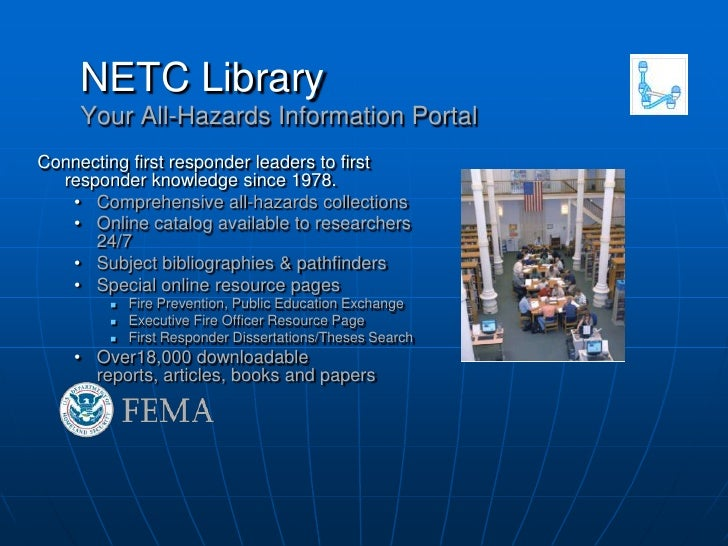 Master List of Electronic Books, Theses, & Dissertations