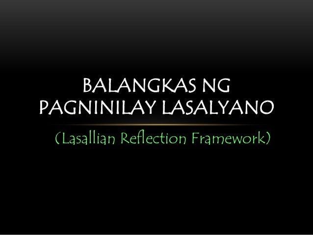 Filipino, ang pambansang wikang dapat pang ipaglaban