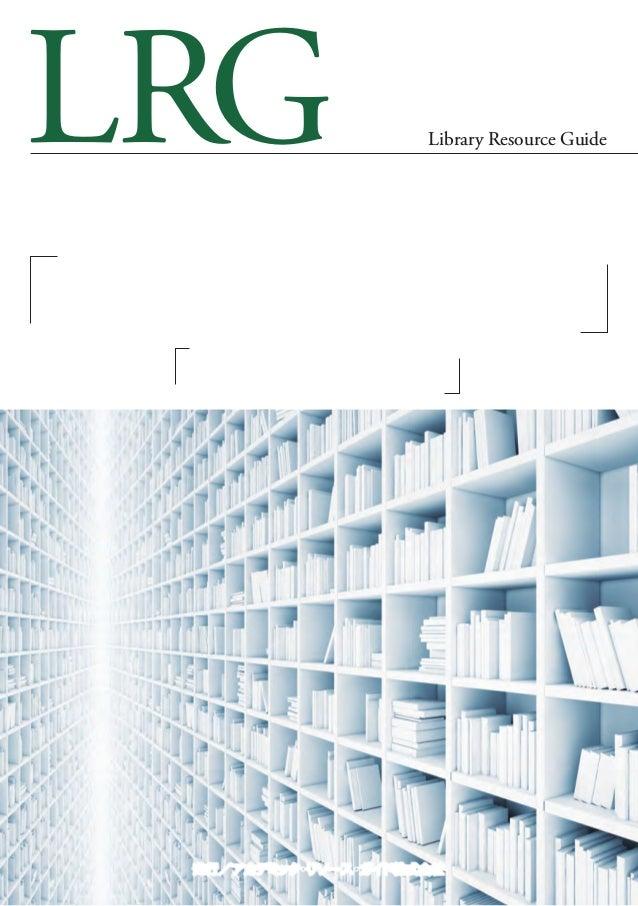 発行/アカデミック・リソース・ガイド株式会社発行/アカデミック・リソース・ガイド株式会社 LRGライブラリー・リソース・ガイド 創刊号/2012年 秋号 特別寄稿 長尾真 未来の図書館を作るとは Library Resource Guide I...