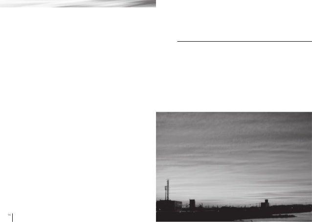 54 東日本大震災と図書館 ─ 図書館を支援するかたちライブラリー・リソース・ガイド 2014 年 冬号 ★ 1 すでに携帯電話各社は通信制限を行っており、回線がスムースにつながったのはイー・モバ イル社であった。 ★ 2 東日本大震災の地...