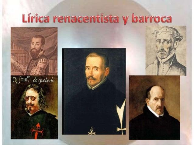 • 1.Concepto de Renacimiento. • 2. Crisis ideológica del Renacimiento: • 2.1.La Reforma. • 2.2.El Humanismo. • 3. La Españ...