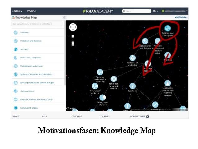 Læringsdesign khanacademy - fileuploadpresentation on university of texas at austin map, google map, new york times map, npr map, national geographic map, pinterest map, evernote map, brooks academy map, data map, cnn map, mit map, apple map, brown university map, lawrence academy map, uc berkeley map,