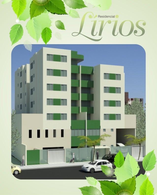 03 Quartos, sendo 1 Suite Sala para Dois Ambientes com Varanda Gás Canalizado (Individual) Água (Individual) Cozinha, Área...