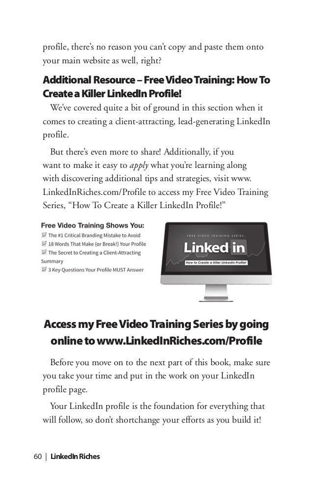 Breaking session 4 viewer guide ebook array linkedin ebook rh slideshare net fandeluxe Gallery