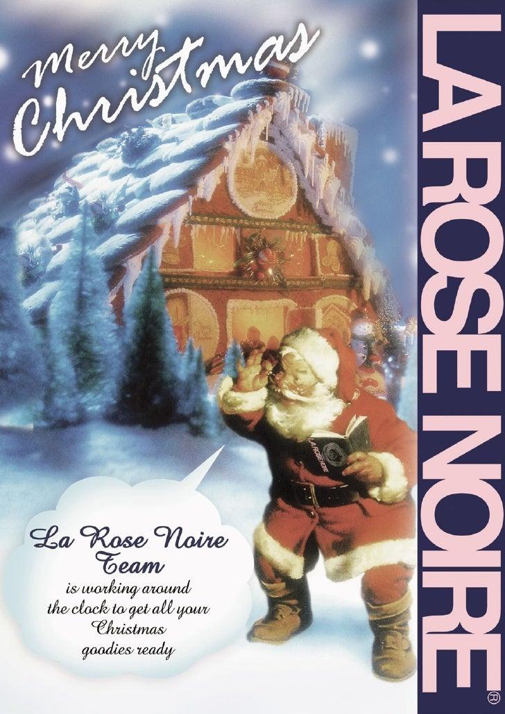 Lrn Christmas07