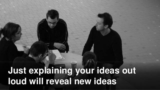 Startup Ideas and Validation Slide 100