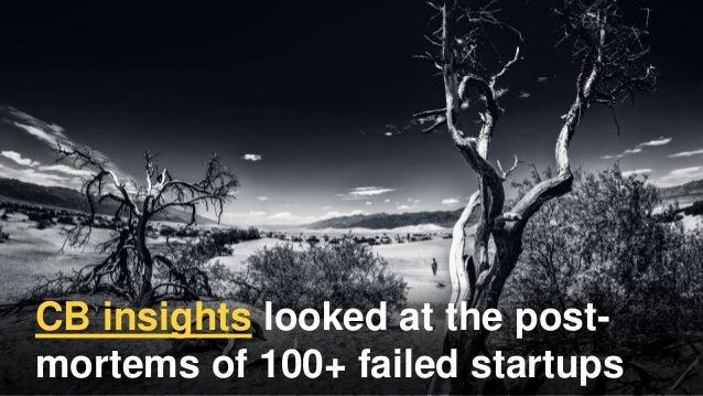 Startup Ideas and Validation Slide 105