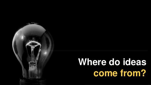 Startup Ideas and Validation Slide 13