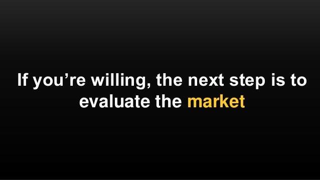 Startup Ideas and Validation Slide 147