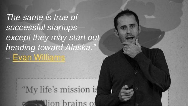 Startup Ideas and Validation Slide 168