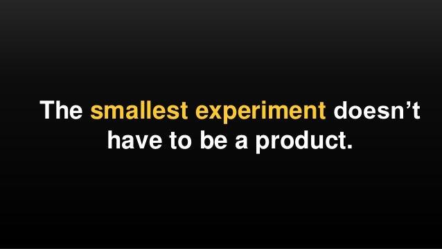 Startup Ideas and Validation Slide 174