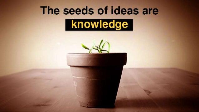 Startup Ideas and Validation Slide 25