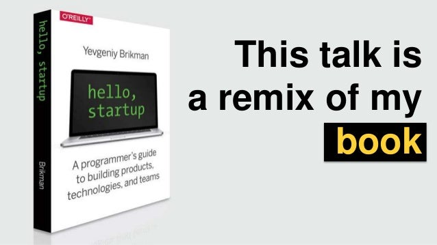 Startup Ideas and Validation Slide 48