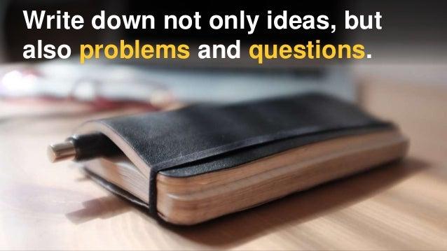 Startup Ideas and Validation Slide 68