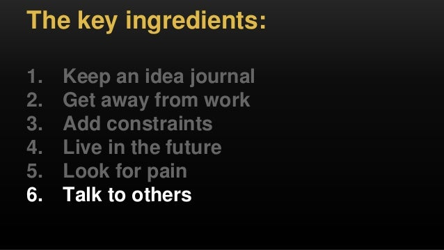 Startup Ideas and Validation Slide 96