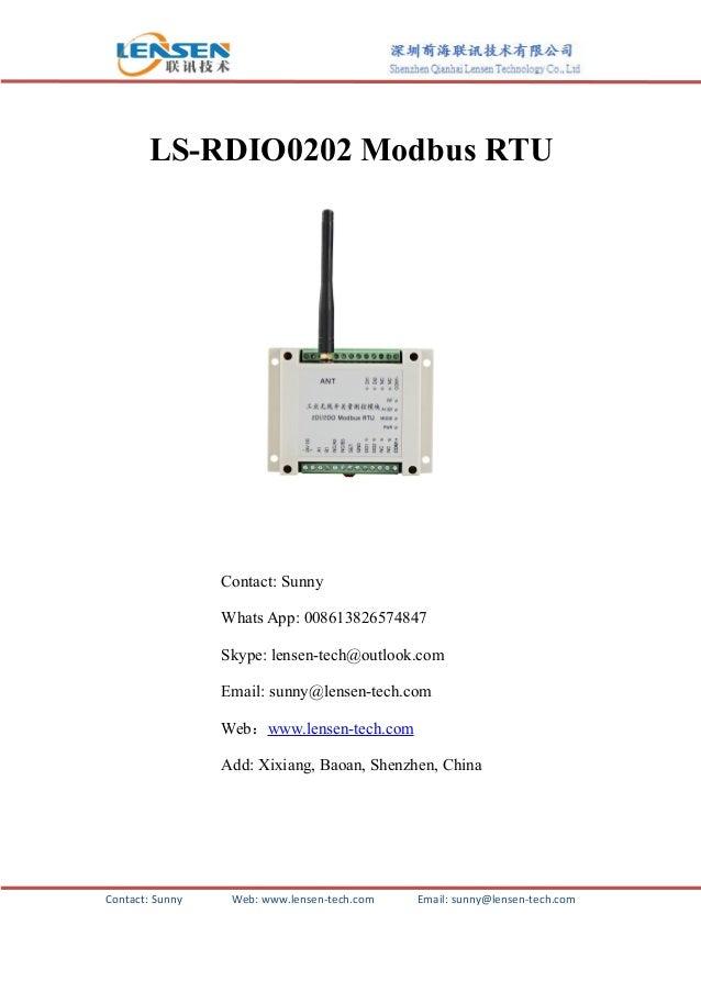 lsrdio0202 wireless io module 2di 2do wireless onoff control 1 638?cb=1464664326 ls rdio0202 wireless i o module 2di 2do wireless on off control  at fashall.co