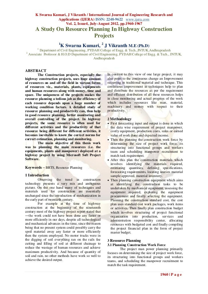 K Swarna Kumari, J Vikranth / International Journal of Engineering Research and                   Applications (IJERA) ISS...