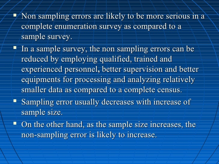 sampling methods in research pdf