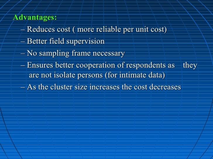 sampling methods in research pdf