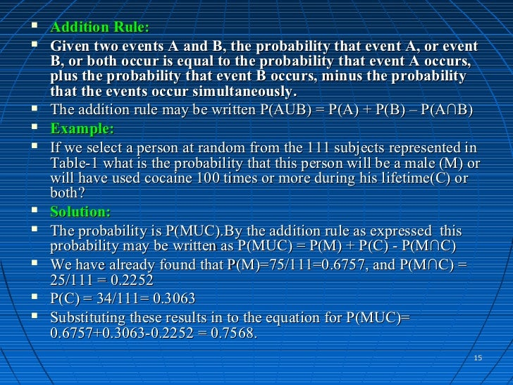 probability distribution problems and solutions pdf