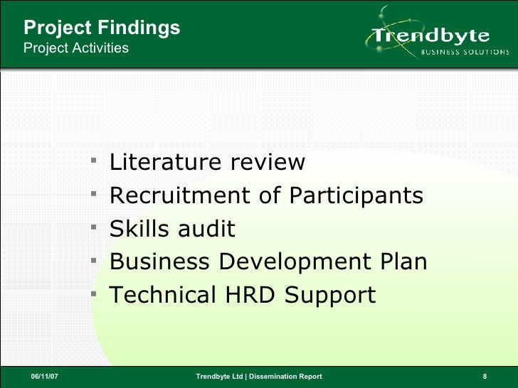 review of literature of recruitment and selection project Pdf   better recruitment and selection strategies result in improved organizational outcomes with reference to this context, the book entitled recruitment and selection process of prime bank.