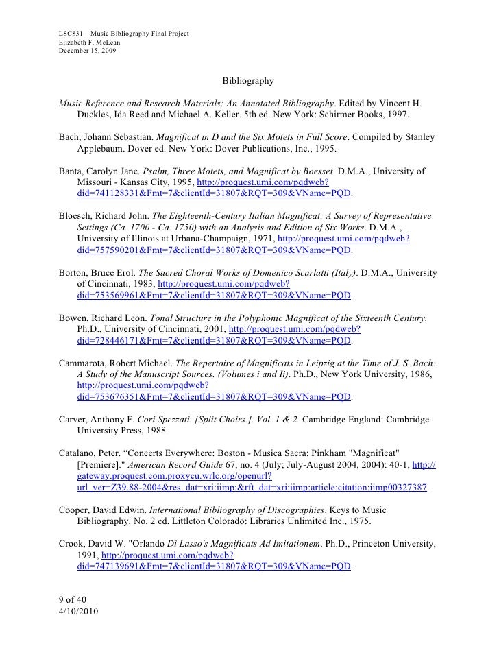 Annotated Bibliographies - APA 7th Edition Guide - RasGuides at Rasmussen University