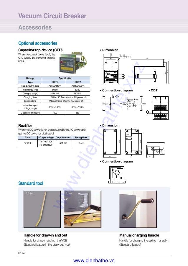Ls1 Ac Diagram - Wiring Diagrams Dock Dawlance Split Ac Wiring Diagram on