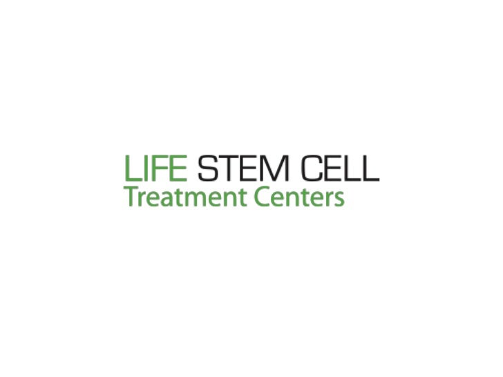 Our MissionImproving lives through Advanced Stem Cell TechnologyLife Stem Cell Treatment Centers are dedicated to improvin...