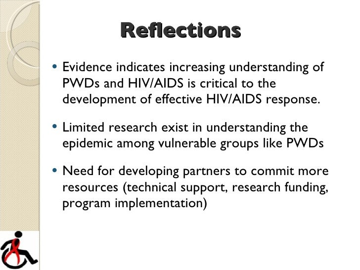 the developing concern about the epidemic of hivaids Treatnet international  aspects of the hiv/aids epidemic in new york  a training programme to assist health professionals and others to respond to the.
