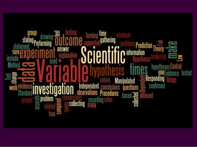 Life Structures and                   Functions                      G# 1              Scientific Method  Reflecting on kn...