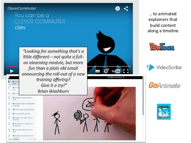 InteracOve  video  content  for  PowerPoint  (voice,  video,  digital  ink)     is  now  available...