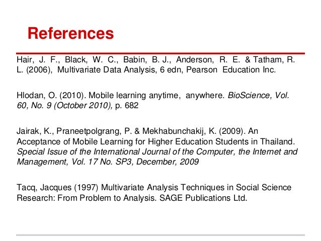 Students perception on lecturers effectiveness at